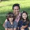 Cielo Family817