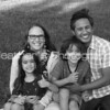 Cielo Family586