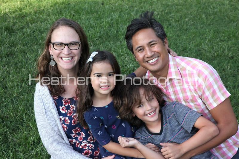 Cielo Family447