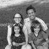 Cielo Family624