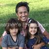 Cielo Family813