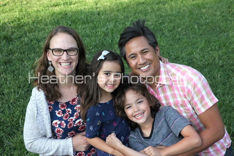 Cielo Family461