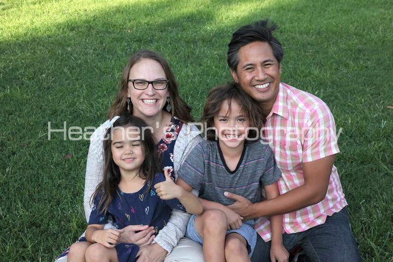 Cielo Family579