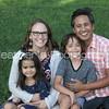 Cielo Family529