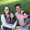 Cielo Family511