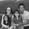 Cielo Family564