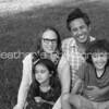 Cielo Family598