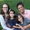 Cielo Family451