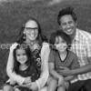 Cielo Family550
