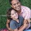 Cielo Family435