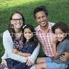 Cielo Family517