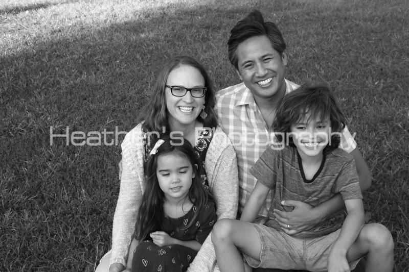 Cielo Family596