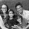 Cielo Family446