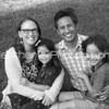 Cielo Family522