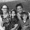 Cielo Family482