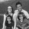 Cielo Family682