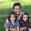 Cielo Family839