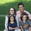 Cielo Family631