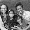 Cielo Family440