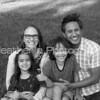 Cielo Family574