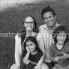 Cielo Family674