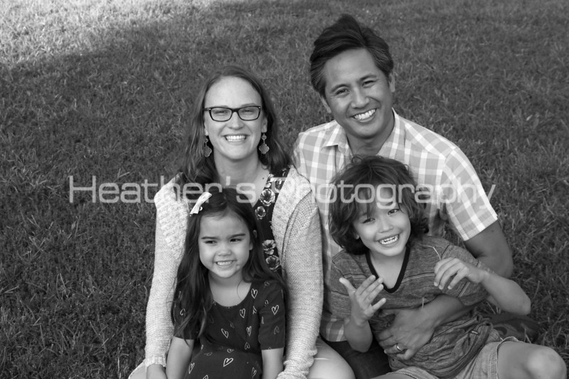 Cielo Family690
