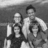 Cielo Family660