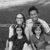 Cielo Family654