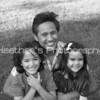Cielo Family830