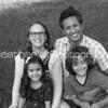Cielo Family688