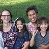 Cielo Family469