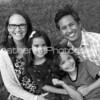 Cielo Family452