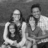 Cielo Family536
