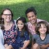 Cielo Family493