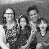 Cielo Family486