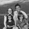 Cielo Family622