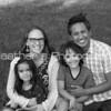 Cielo Family558