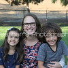 Cielo Family771