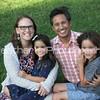 Cielo Family519