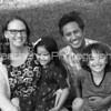 Cielo Family498