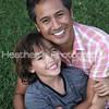 Cielo Family421