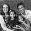 Cielo Family450