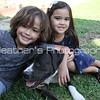 Cielo Family211