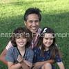 Cielo Family819