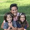 Cielo Family829