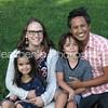 Cielo Family541