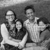Cielo Family508