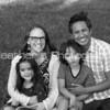 Cielo Family554