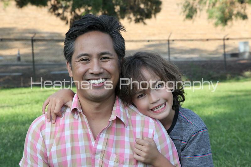 Cielo Family419