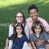 Cielo Family655
